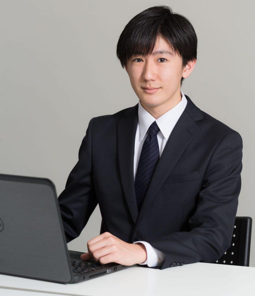ITS営業部_新入社員_紹介_5