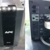 無停電電源装置_UPS_APC_RS550