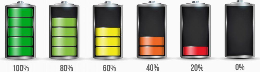 充電式乾電池_オススメ_2