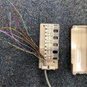 電話とLANの配線施工を紹介