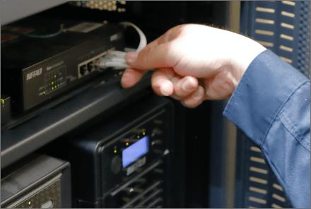 VPN / IP-VPN