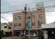 平田医院様