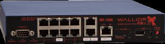 NR-1500