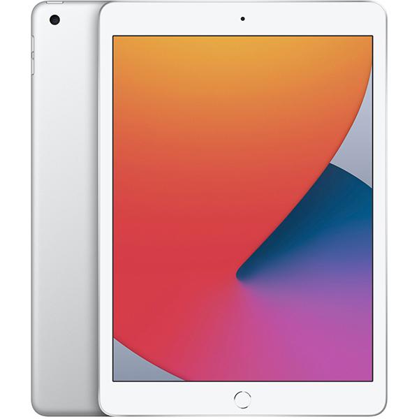 タブレット‗iPad