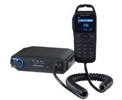 モバロケ_IP無線機