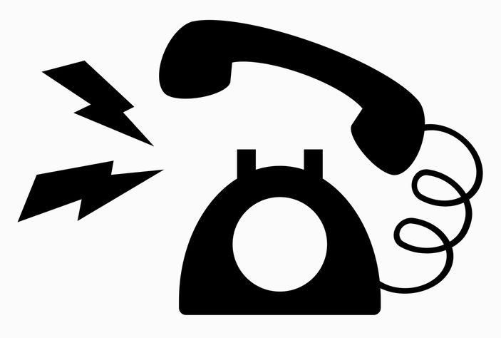 電話_回線