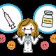 コロナ_ワクチン