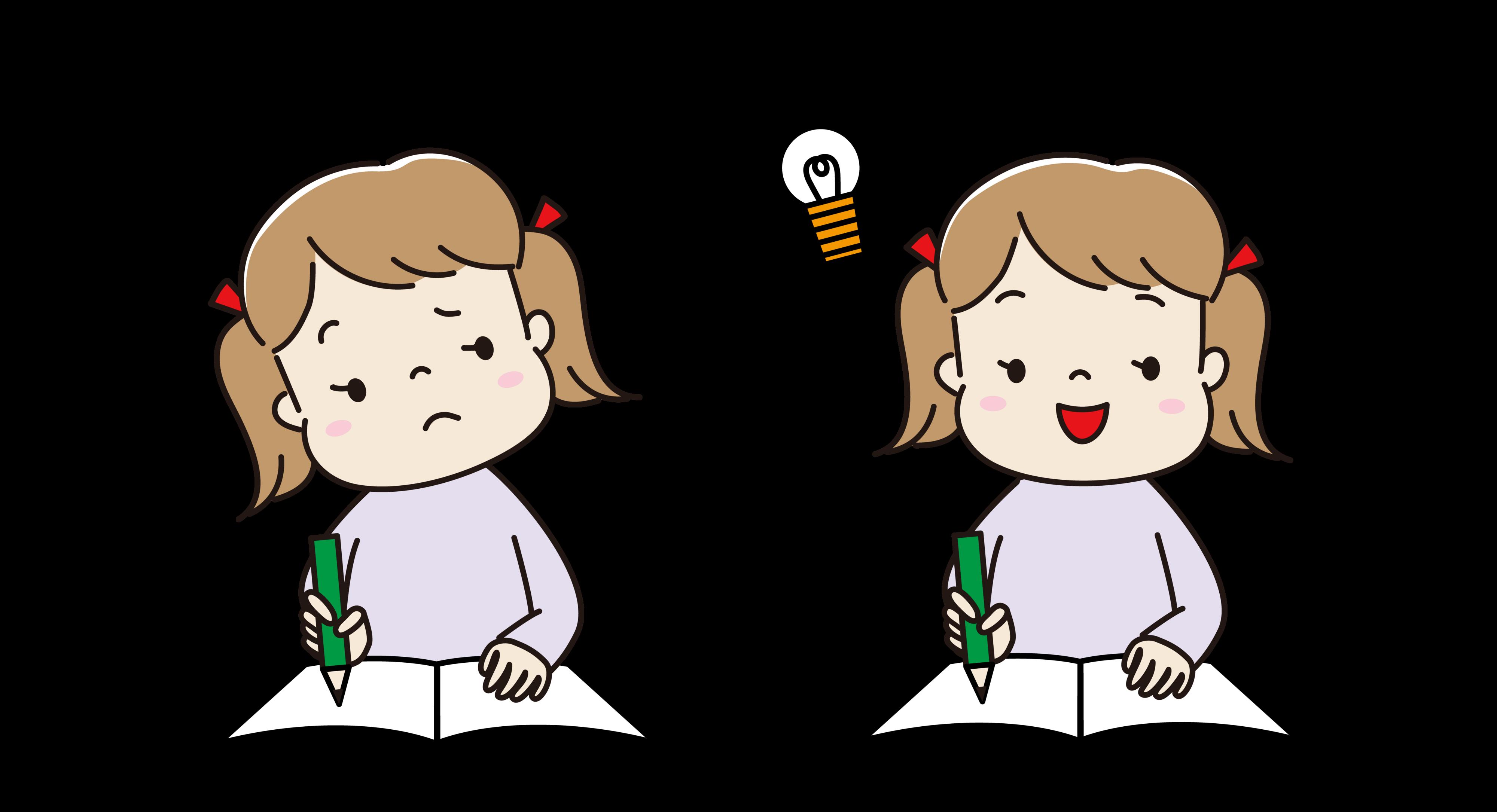 理解度_勉強