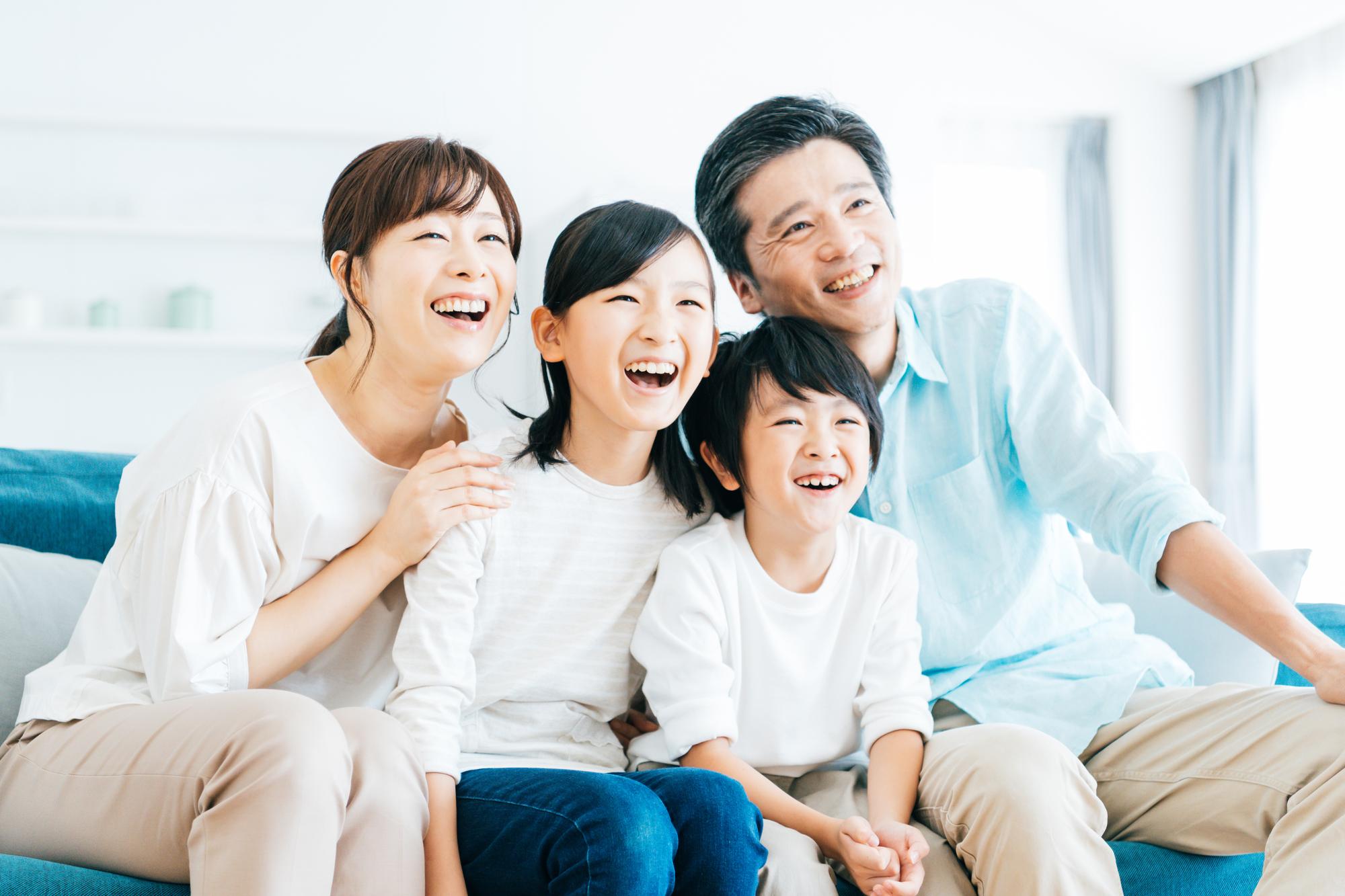 家族_リモート_面会